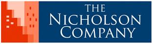 thenicholsoncompany-logo