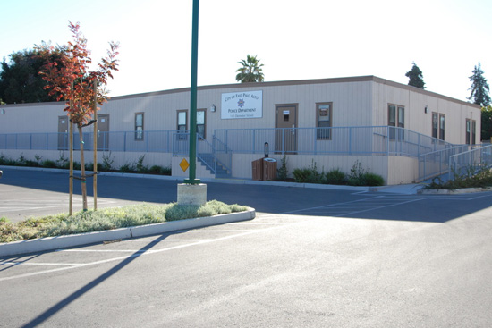 East-Palo-Alto-Police-Department