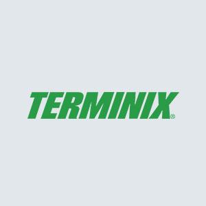 terminx