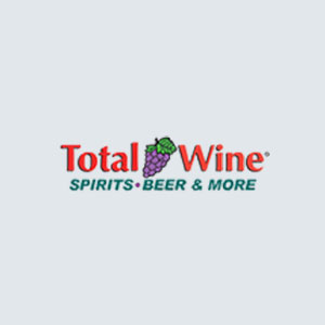 total-wine