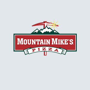 mountain-mike